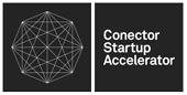 Logo Conector Startup